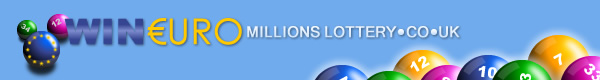 Win EuroMillions Lottery